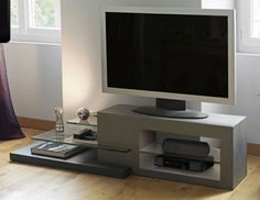 hifi design möbel atemberaubende bild und eafcfbaec jpg