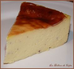 Le flan : so French ! Brunch Recipes, Sweet Recipes, Dessert Recipes, Flan Dessert, Chefs, Traditional Mexican Desserts, Chef Cake, French Pastries, Food Menu
