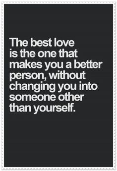 Romantic Love Quotes and Sayings. Best Love Quotes For Her. Expressive Love Sayings For Him. Latest Love Quote For Your Crush. Catchy Love Quotes For Boy The Words, Change Quotes, Quotes To Live By, How To Better Yourself, Better Yourself Quotes, Great Quotes, Inspiring Quotes, Love Is Quotes, Couple Quotes
