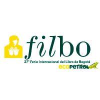 Feria Internacional del Libro De Bogotá 2014 - País invitado de honor: Perú