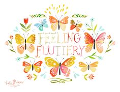 https://www.etsy.com/es/listing/99732133/feeling-fluttery-horizontal-print?ref=shop_home_active_11