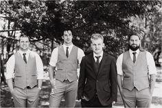 carolienandben-com_6899 Suit Jacket, Breast, Blazer, Suits, Jackets, Wedding, Men, Fashion, Down Jackets