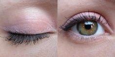 Make-up Monday | Sleek Del Mar Palette Look, 1 Look 2 Lips - Dees Beautiful Life...
