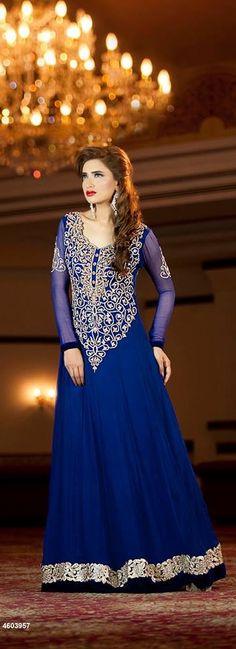 #Pakistani fashion