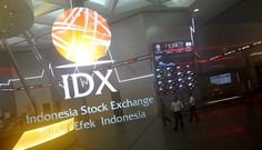 The Indonesia Stock Exchange (IDX) has announced that several state-owned enterprises (SOE) subsidiaries will hold an initial public offering (IPO) in 2017. The registration process of the IPOs is underway at the Financial Services Authority (OJK). The process is expected to complete soon for their shares to be listed on the IDX. The IPO process of an SOE subsidiary is easier compared with the process applicable to its parent company.