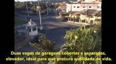 Apartamento residencial para venda ou locação, Aquário, Vinhedo -  AP1888