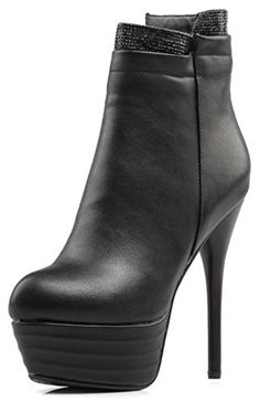 02e85855ff0 88 Best Ankle Boots SALE images in 2018 | Boots, Ankle Boots, Shoes