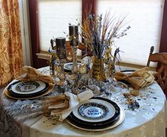 37 best new year s eve table images in 2015 new year table new rh pinterest com