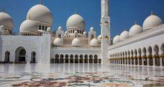 Grand-Mosque-Abu-Dhabi Tourist Places ACTRESS PAYAL RAJPUT  PHOTO GALLERY  | 3.BP.BLOGSPOT.COM  #EDUCRATSWEB 2020-07-28 3.bp.blogspot.com https://3.bp.blogspot.com/-Utu7DMvEgD4/Wz7P_-V549I/AAAAAAAAP-c/EIE7uE6caN4k2Djl6e8qU6GVOBMWI7I4gCLcBGAs/s640/actress-payal-rajput-hot-photoshoot-30.jpg
