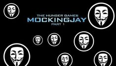 Watch the hunger games mockingjay part 1 movie based on the story of katniss that is now ready to lead the rebels from every district to overthrown the kingdom of President Snow. The film is leaked online by some anonymous group and now you can watch it online also.
