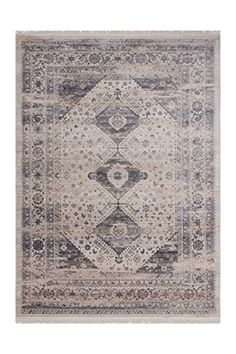 Handgearbeiteter Teppich France Paris Lambada In Braun Teppichgröße: 160 X  230 Cm Http://www.amazon.de/dp/B0094KS7LQ?mu003dA1R2EWUSWBGWY4u0026keywordu2026