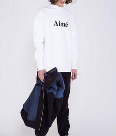 Adidas Jacket, Athletic, Jackets, Fashion, Down Jackets, Moda, Athlete, Fashion Styles, Deporte