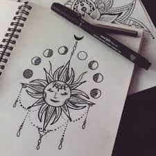 Resultado de imagem para desenhos good vibes tumblr