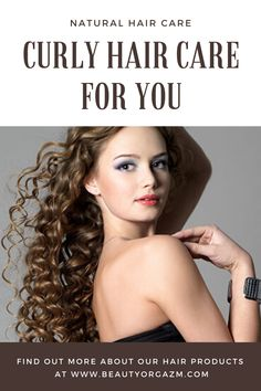 Love your Curly Hair with Beauty Orgazm Hair Products. Let your curls shine with our REGENERATIVE CBD HAIR SERUM. Give your hair only the best with Beauty Orgazm Hemp Oil Hair products. #hempoil #beautyorgazm #haircare #curlyhair #curls #natural Curly Hair Care, Natural Hair Care, Curly Hair Styles, Natural Hair Styles, Hair Care Routine, Hair Care Tips, Highlights Curly Hair, Hair Serum, Hemp Oil