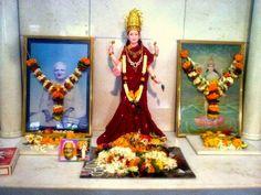 UNIVERSAL DIVINE MOTHER MAI'S THOUSAND NAMES / Mai ( Lalita) Sahasranam /  MAI-ISM: Names 943 to 976