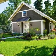 1000 Images About Exterior On Pinterest Screened In