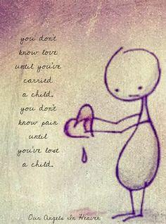 Quotes -child