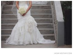Jasmine Star Blog - Should I Be An Associate Photographer?