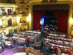 libreria-el-ateneo-grand-splendid-buenos-aires.jpg