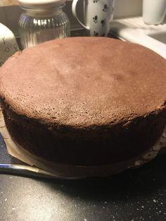 Aga, Tiramisu, Pudding, Cooking, Ethnic Recipes, Food, Kitchen, Custard Pudding, Essen