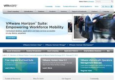 Voonami Helps Enterprises Transition from Private Cloud to Hybrid Cloud with VMware Network Virtualization