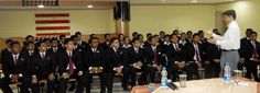 Institute Of Hotel Management, Kolkata #executive #mba #in #kolkata http://tickets.nef2.com/institute-of-hotel-management-kolkata-executive-mba-in-kolkata/  # YOUR FUTURE IN HOSPITALITY BEGINS HERE IHM, Kolkata opens the door for Hospitality Management Degree A career without boundaries & lots of posibilities. Your First Hospitality Management Degree Designed For Recent High-School Graduates And Young Students. Multicultural Perspectives With Professional Internships. AWARDS AND ACCOLADES…