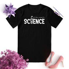 Loading Answer Damen T-Shirt Bar Teacher Professor Fun Geek Nerd Scientist IT