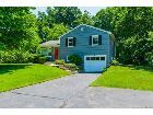 137 Farmstead Dr. South Windsor, CT Charming 3 Bedroom 1 Bathroom split level home with Eat in Kitchen, bright Family Room, Deck, and Finished Lower Level is Move in Ready!! Welcome Home! Brian Burke| South Windsor Homes for Sale