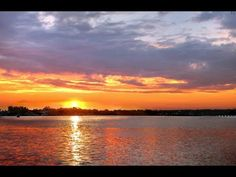 BayWatch Unit 3B - Waterfront Vacation Rental on Anna Maria Island Bradenton Beach, Anna Maria Island, Anna Marias, Baywatch, Condo, The Unit, Tours, Vacation, Sunset