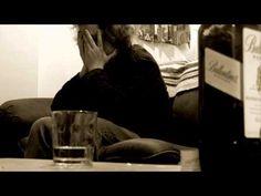 Friday by Rebecca Black - Cover by Matt Mulholland i love him. so much.. he's sucha dork <3