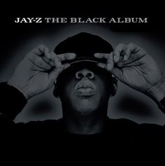 Jay z graces the cover of best life lyrical genius pinterest jay malvernweather Choice Image