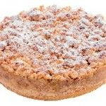 Receta de Kuchen de nuez Banana Bread, Desserts, Frosting, Cakes, Walnut Recipes, Sweet Desserts, Tortilla Pie, Candy Stations, Food Cakes