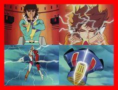 Gakeen, magnetico robot - Sequenza di trasformazione - YouTube Super Robot, Robots, Youtube, Childhood, Comic Books, Comics, Tv, Infancy, Robot
