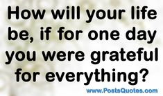 50 Thank You Quotes - Posts Quotes Say Thank You Quotes, Thank You Messages, Quotes For Him, Be Yourself Quotes, Post Quotes, Life Quotes, Thanking Someone, Appreciation Quotes, Thanksgiving Quotes