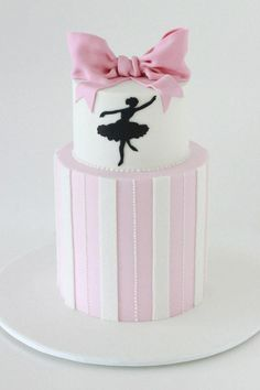 View more of our custom cakes on our website! http://sharonwee.com.au