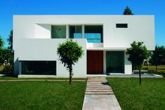 Awesome Casa MTO / Vanguarda Architects Great Pictures