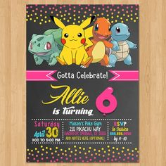 Pokemon Birthday Party Favor Blowouts 8ct Multicolor