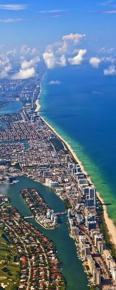12 Amazing Places to Visit in Florida South Beach, Miami, FLA South Beach Miami, Miami Florida, Usa Miami, South Florida, Cool Places To Visit, Places To Travel, Travel Destinations, Places Around The World, Travel Around The World