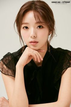Chae Soo-bin (채수빈) - Picture @ HanCinema :: The Korean Movie and Drama Database Bae Soo Bin, Hong Kong Movie, Picture Comments, Kdrama Actors, Korean Actresses, Korean Celebrities, Best Face Products, Girl Face, Beautiful Actresses