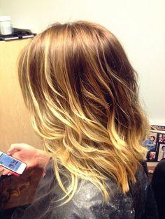 Hairspiration_+mid+length,+fRashion+(13).jpg (675×900)