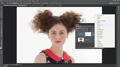 Photoshop Curves Tool: 6 techniques every photographer must know