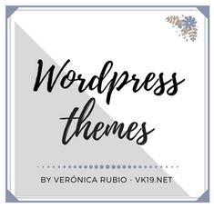 Wordpress Themes Folder Cover for Pinterest by Vk19.net