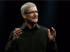 'An incredible failure of leadership:' Apple's car project is wracked with internal strife (AAPL)