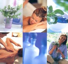 Conoce las 5 formas de aplicar Aromaterapia a nivel emocional