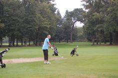 GolfDigest.com: Golf Instruction, Equipment, Courses, Travel, News ...