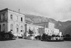 С чего начинались казино Монте-Карло http://muz4in.net/news/s_chego_nachinalis_kazino_monte_karlo/2016-07-22-41565