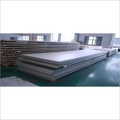 General Engineering, Steel Sheet, Steel Plate, Outdoor Furniture Sets, Outdoor Decor, Range, Shapes, Free, Home Decor