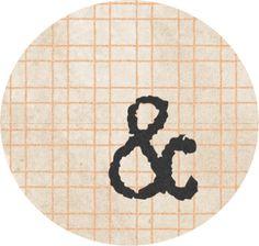 Jane - arte de la palabra y símbolo Tag
