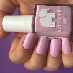 Manicure, Nails, Serendipity, Nail Polish, Nail Bar, Ongles, Nail Manicure, Finger Nails, Manicures
