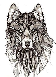 19 Free Printable Coloring Pages for Adults Wolf Free Printable Coloring Pages for Adults Wolf. 19 Free Printable Coloring Pages for Adults Wolf. Coloring Pages Color by Number Printables Mandala Wolf Mandalas Painting, Mandalas Drawing, Mandala Coloring Pages, Animal Coloring Pages, Adult Coloring Pages, Free Coloring, Coloring Sheets, Coloring Books, Wolf Illustration